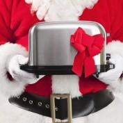 Regalos que no debieramos hacer en navidad
